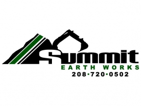 logo_summit-earth-works