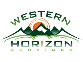 logo_western-horizon