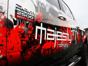 dodge-truck-wrap_detail-ram2500