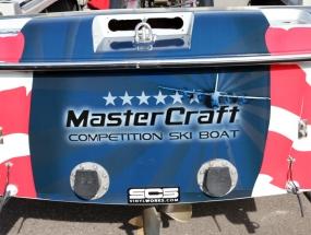 master-craft-wrap_freedom1