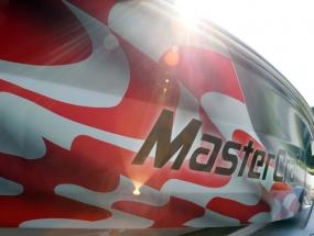 master-craft-wrap_fside