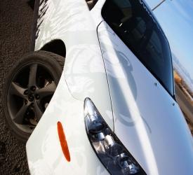 carwrap1