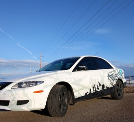 carwrap3