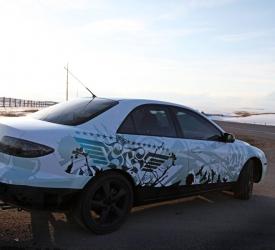carwrap4