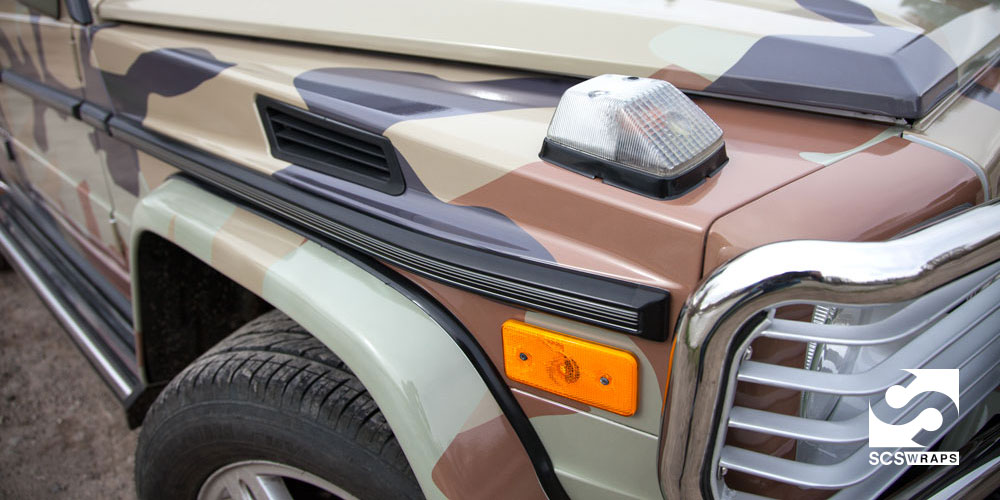 MercedesSUV_VehicleWrap_5_WebReady.jpg