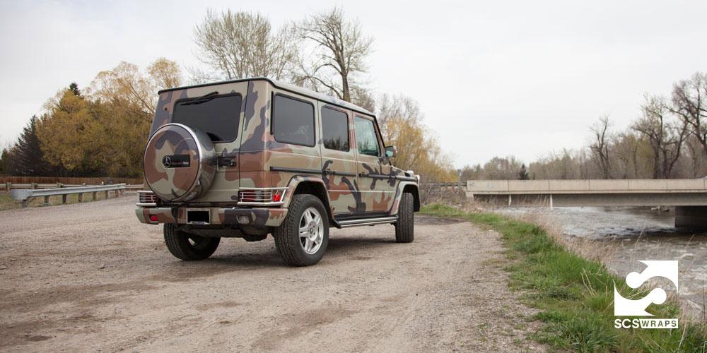 MercedesSUV_VehicleWrap_7_WebReady.jpg