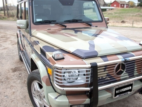 MercedesSUV_VehicleWrap_1_WebReady.jpg