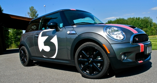 mini-cooper-racing-decal-6