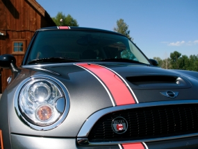 mini-cooper-racing-decal-2