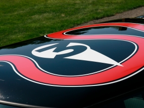 mini-cooper-racing-decal-5