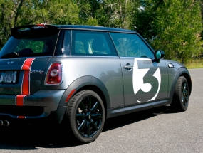 mini-cooper-racing-decal-7