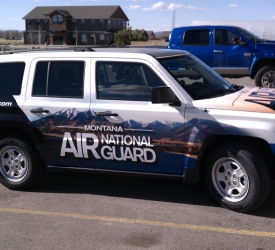 jeep-patriot-air-national-guard-full-vehicle-wrap-3