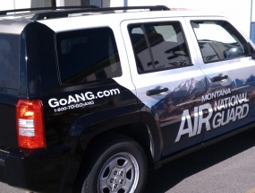jeep-patriot-air-national-guard-full-vehicle-wrap-2