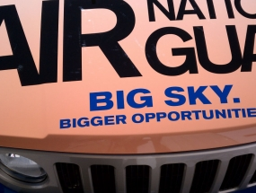 jeep-patriot-air-national-guard-full-vehicle-wrap-hood
