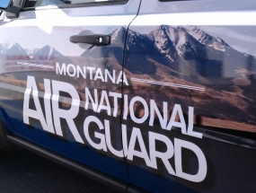 jeep-patriot-air-national-guard-full-vehicle-wrap