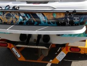 moomba-boat-wrap-2