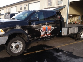 MotorCoachMaint_TruckWrap_1_WebReady