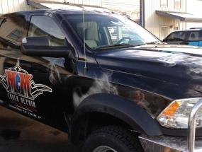 MotorCoachMaint_TruckWrap_3_WebReady