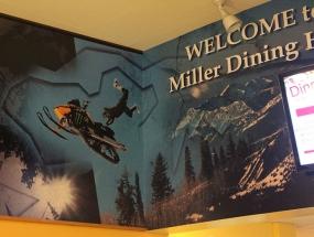 MillerDiningHall_WallWrap_4_WebReady