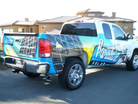 paradise-solar-truck-1