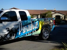 paradise-solar-truck-2