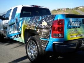 paradise-solar-truck-7