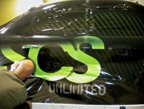 car-wrap-install2