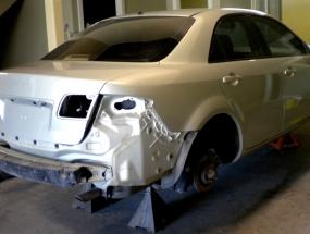 car-wrap-install3