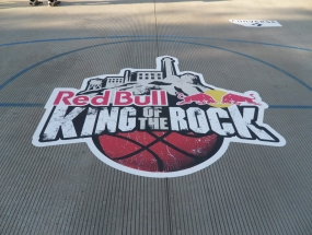 court-sticker-red-bull-king-of-rock