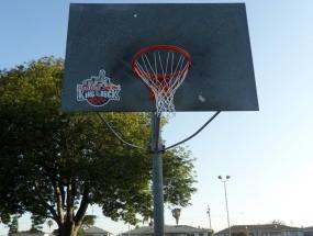 hoop-backboard-sticker