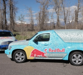 gusto_red-bull-wraps-2