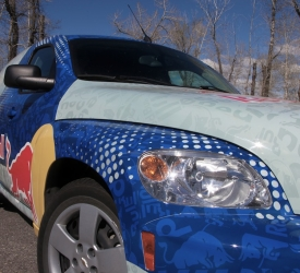gusto_red-bull-wraps-3