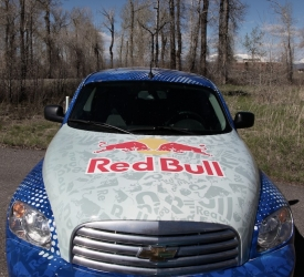 gusto_red-bull-wraps-4