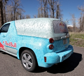 gusto_red-bull-wraps-6