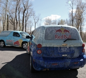 gusto_red-bull-wraps-8