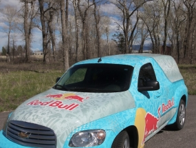 gusto_red-bull-wraps-5