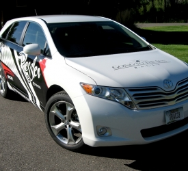 toyota-venza-pace-car-ressler-3