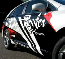toyota-venza-pace-car-ressler-6