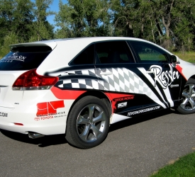 toyota-venza-pace-car-ressler-7