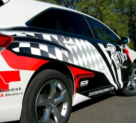 toyota-venza-pace-car-ressler-8