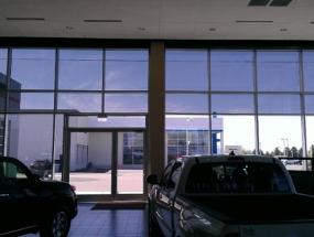 interior-window-perf-tint