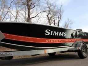 simms-boat-wrap-10