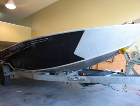simms-boat-wrap-2