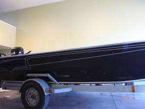 simms-boat-wrap-3