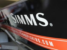 simms-boat-wrap-5
