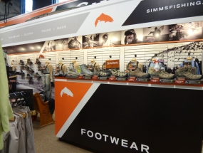 simms product-banners