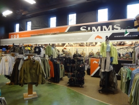 simms-anglers-covey wall display