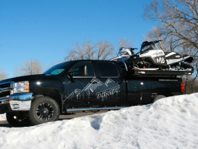 HMK-graphics_sleds-truck