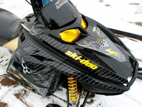 easy-rider-graphics-ski-doo