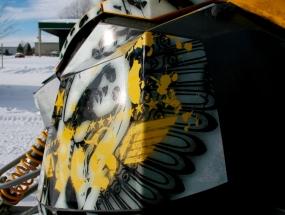 fallen-angel_snowmobile_graphics_ski-doo-2